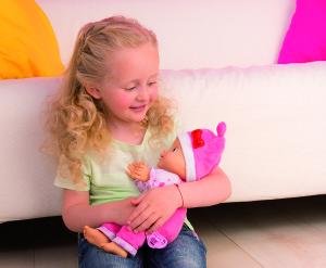 Little Love Lara lernt sprechen